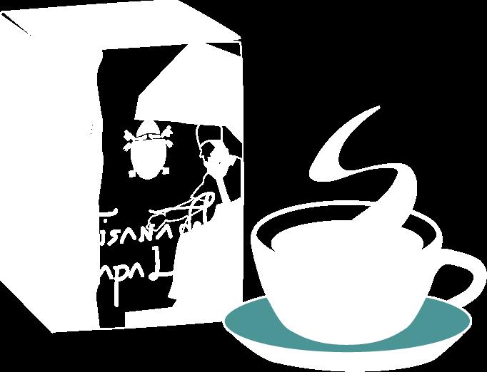 tisana-del-papa-luna