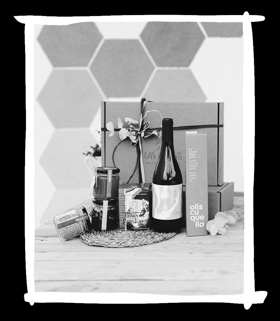 Beebox-febrero